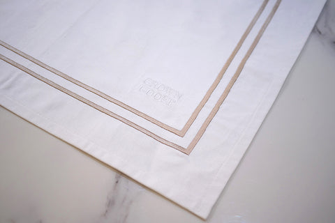 products/placemat-4.jpg