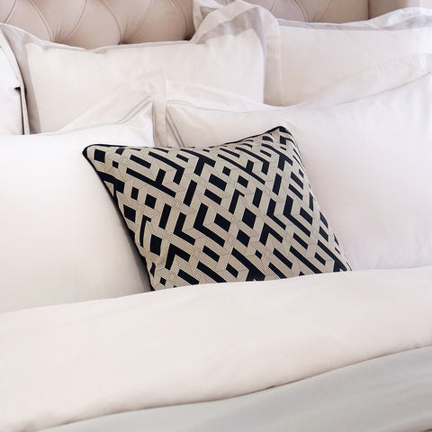 products/scoop_deville_cushion.jpg