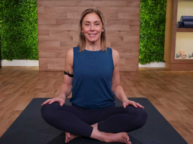 One Stretch at a Time: Understanding the Basics of Yoga and Meditation
