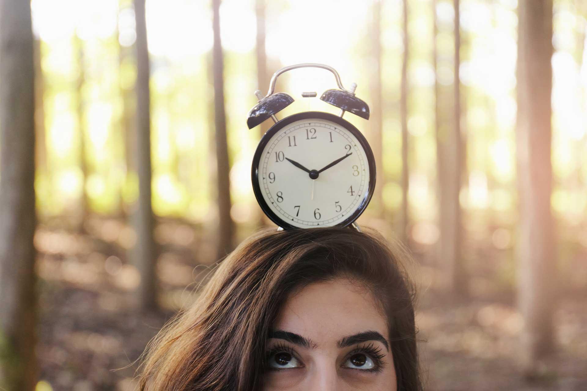 What is Circadian Science?
