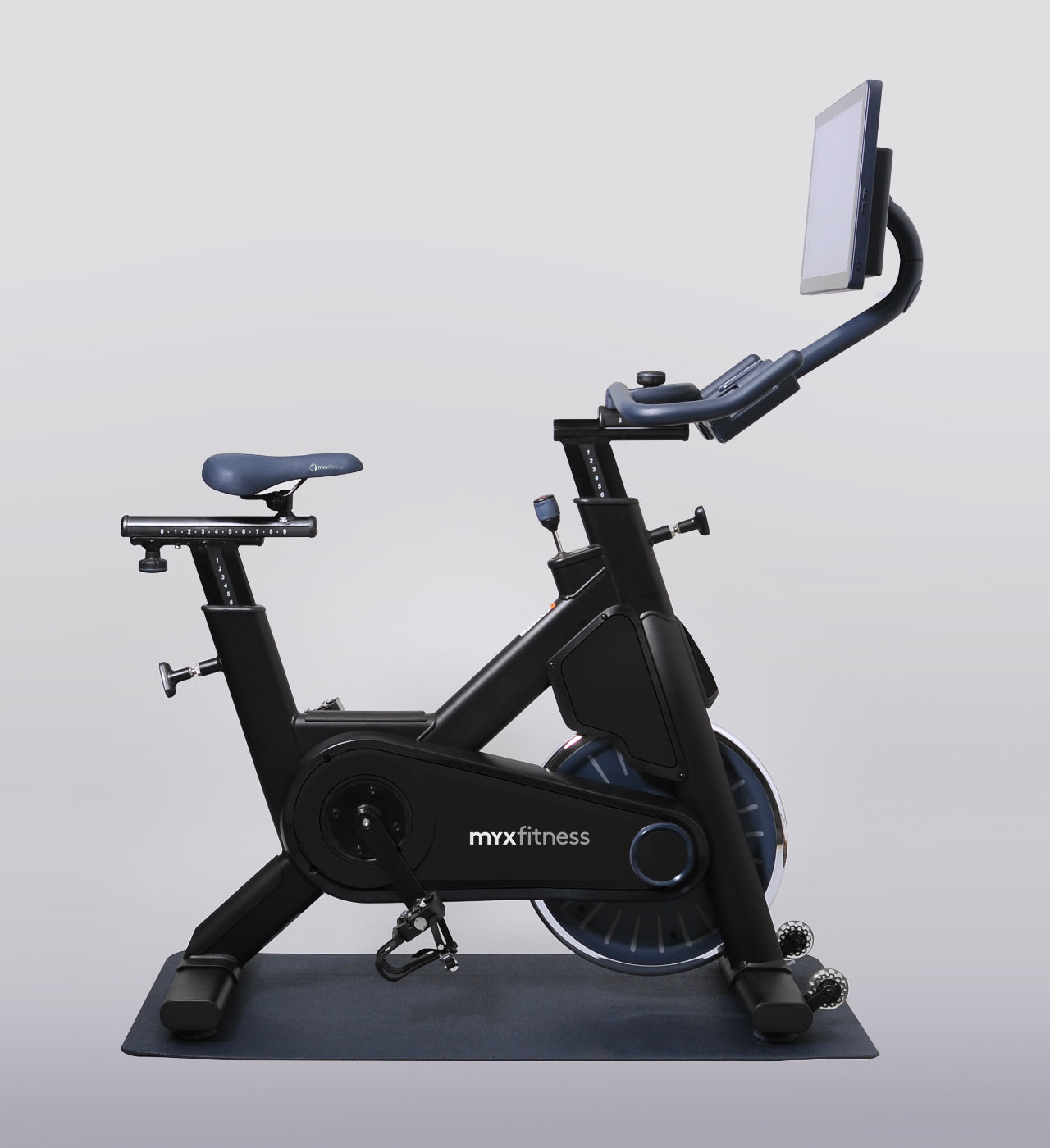 MYX Exercise Bike