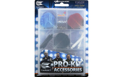 Target Pro Kit Accessory Pack