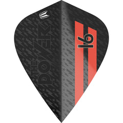 TARGET POWER PRO.ULTRA G7 KITE FLIGHT 2020