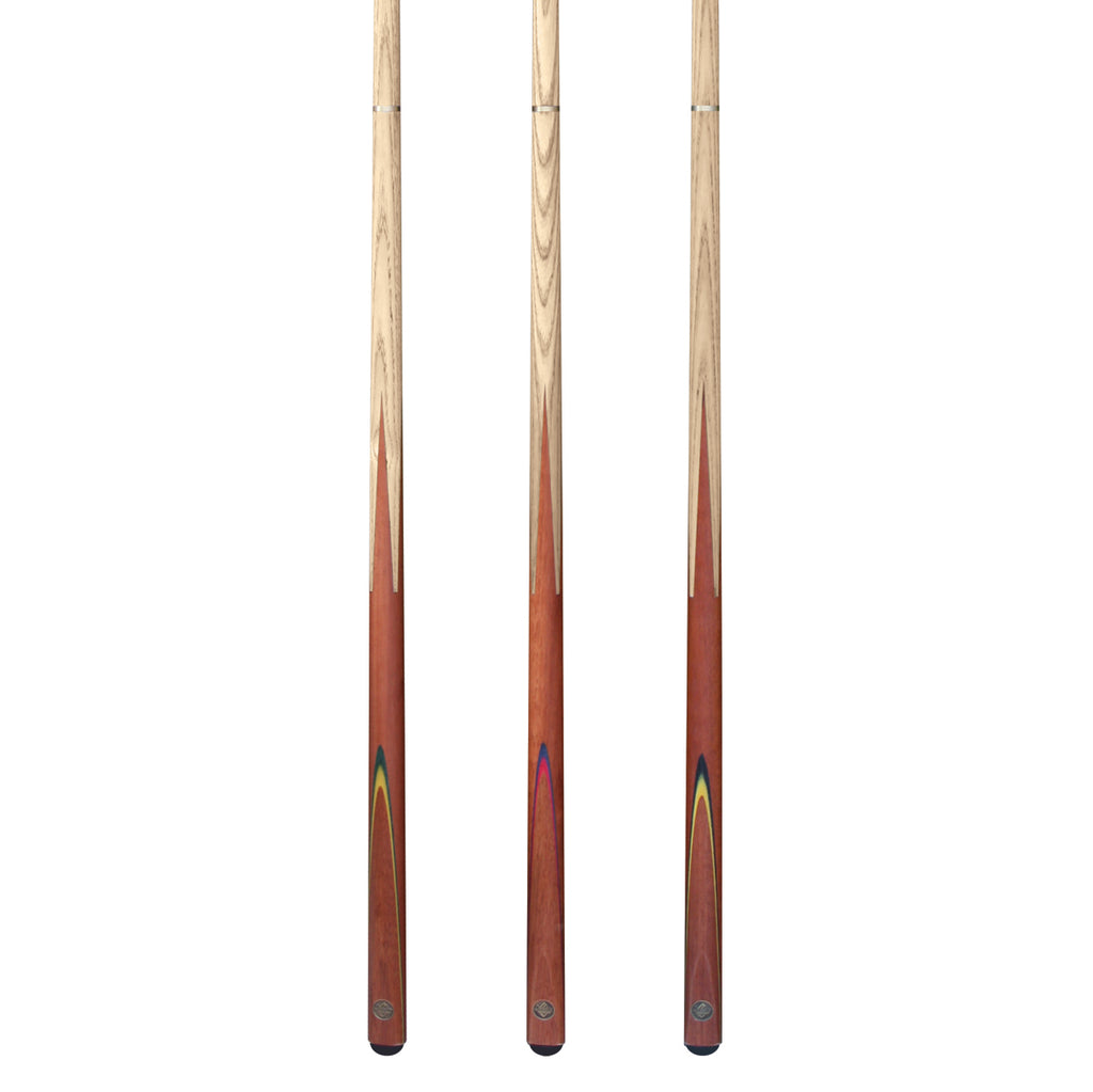 Hampshire Two Piece Ash Cue