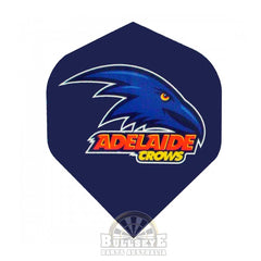 Adelaide Crows AFL Dart Flights