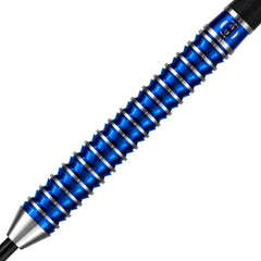 HARROWS - Swarm Darts - 90% Tungsten - 25g