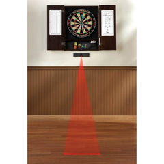 Viper Laser Dart Line - Contactless Throw Line