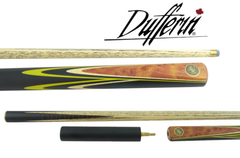 "DUFFERIN 57"" 3/4 Length Cue w/ 6"" Extension"
