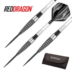 Red Dragon Carnage 3 Darts 23g
