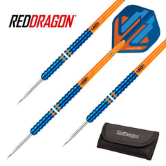 Red Dragon Edge Darts 23g