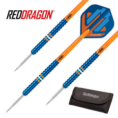 Red Dragon Edge Darts 25g