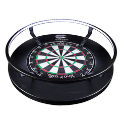 Target Corona Dartboard Lighting System
