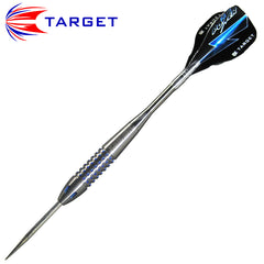 Target Phil Taylor Power 9FIVE Darts  - 95% Tungsten 26g