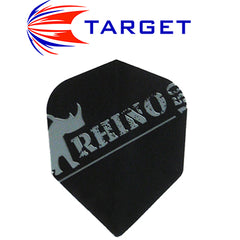 Target Rhino 150 Micron - Worlds Thickest Flights