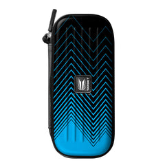 Target 2019 Limited Run Takoma Grade Dart Case - Blue