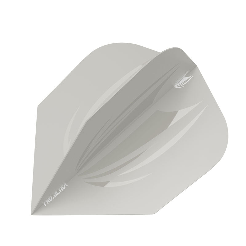 Target 2019 ID PRO ULTRA Flights NO6 Shape - Grey