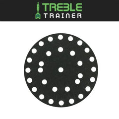 Treble Trainer, Dart Targeting & Muscle Memory Training Aid