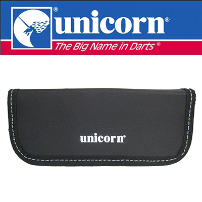 Unicorn Midi Darts Wallet - Great Compact Design
