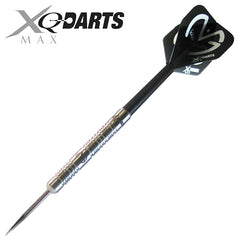 XQ Max Darts - as used by Michael van Gerwen 90% Tungsten