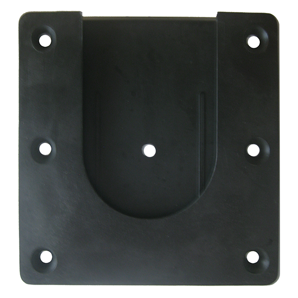 Formula EZY-LOK Dartboard Bracket Set