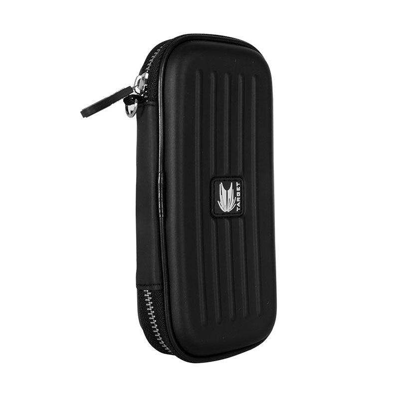 Target Takoma Dart Case Holds Loaded Darts - Black