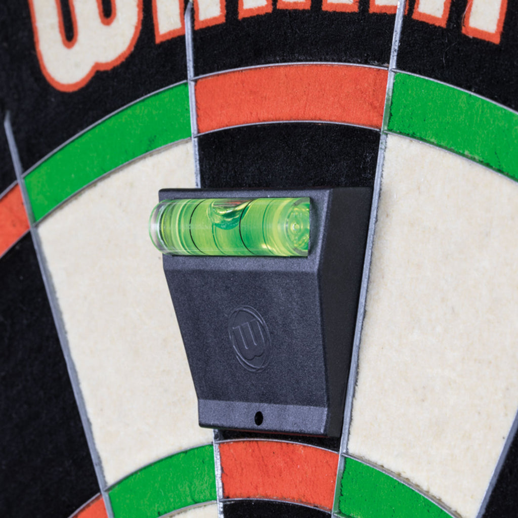 WINMAU Spirit Master Dartboard Alignment Tool