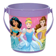 ©Disney Princess Favor Container 1 ct.