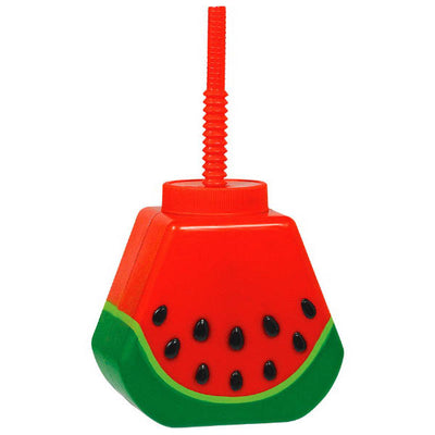 22 oz. Watermelon Sippy Cup 1 ct.