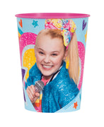 JoJo Siwa Favor Cup 1 ct.