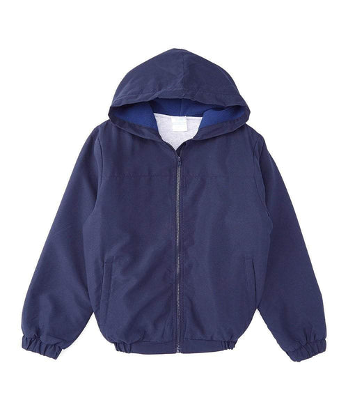 unikinc - Boys Windbreaker Jacket - Unikinc