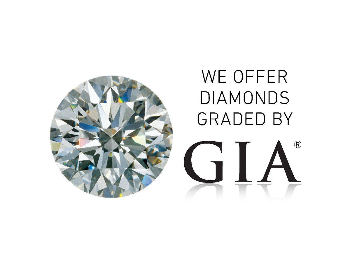 GIA Certified Diamonds Michigan