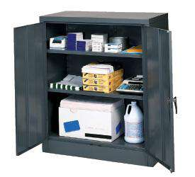 Commercial Quality Cabinets Model 7001