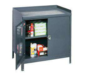 Cabinet Table Model 59243