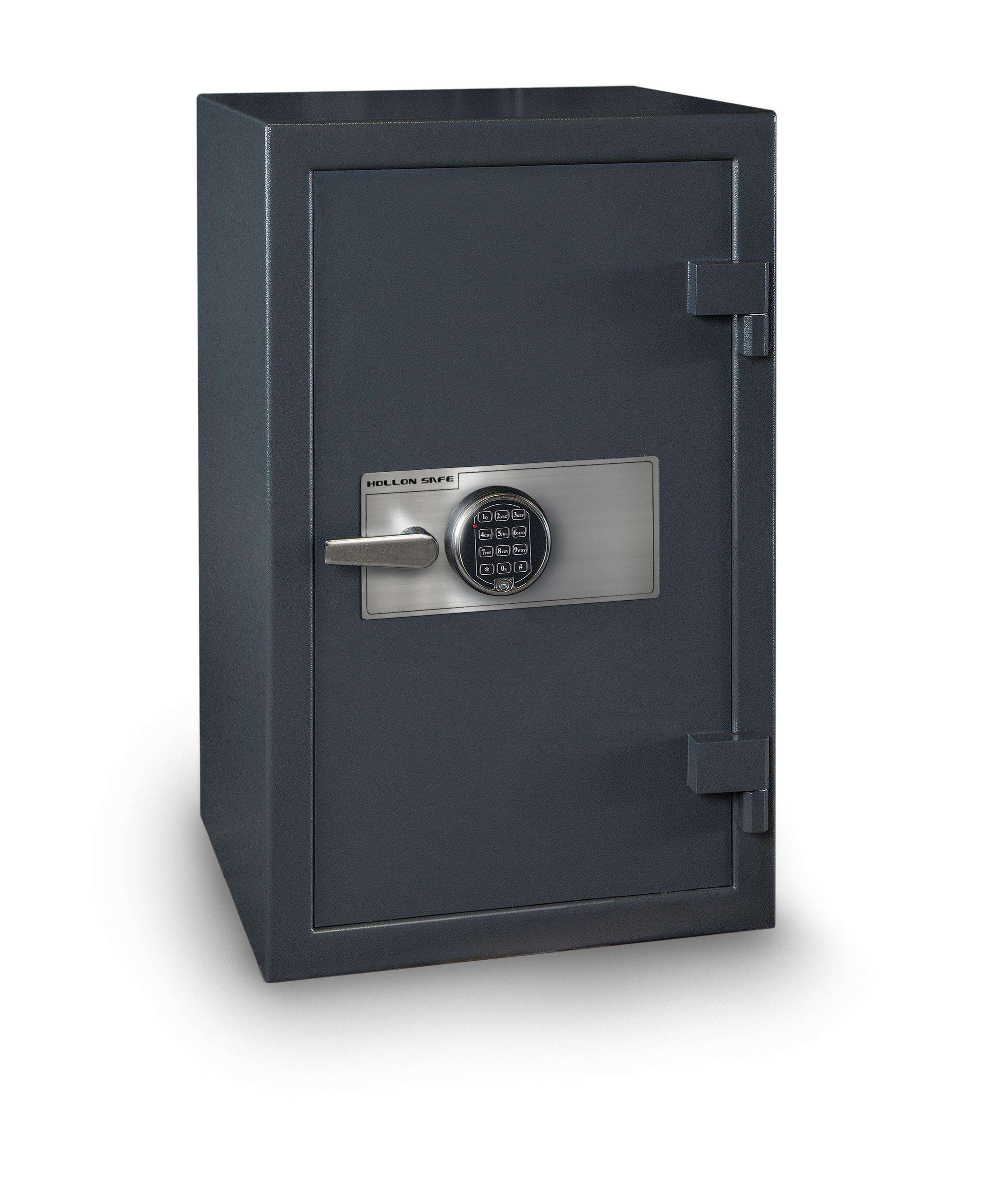 B3220 Series Inner Key-Locking B-Rated Cash Safes