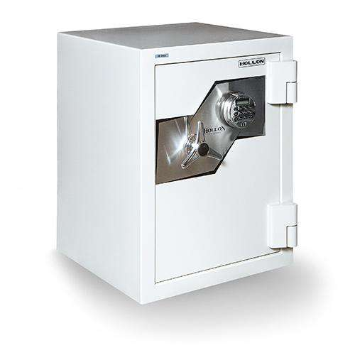 FB-685 Oyster Series 2-Hour Fireproof Rated Fire and Burglary Jewelry Safe