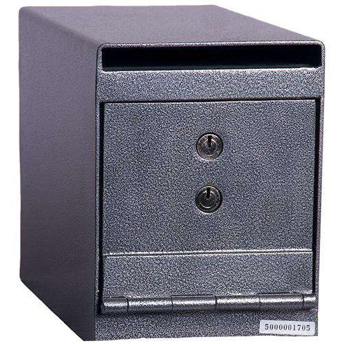 HDS-02K B-Rated Front Drop Safes
