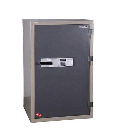 HS-1200 30-Foot Impact Rated Office Safes