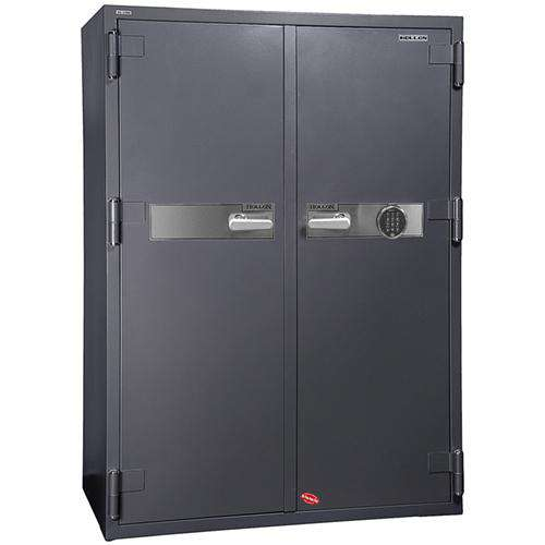 HS-1750 2-Hour Fireproof Rated Office Safes