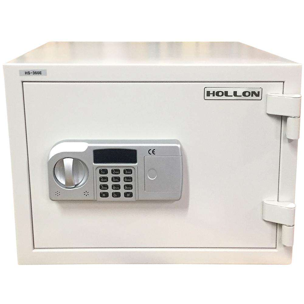 HS-360E Electronic Keypad 2 Hour Home Safes