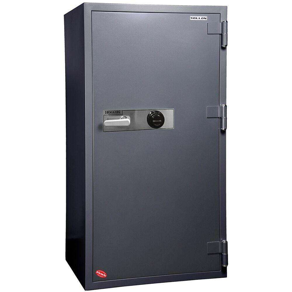 HS-1600 Airtight Construction Office Safes