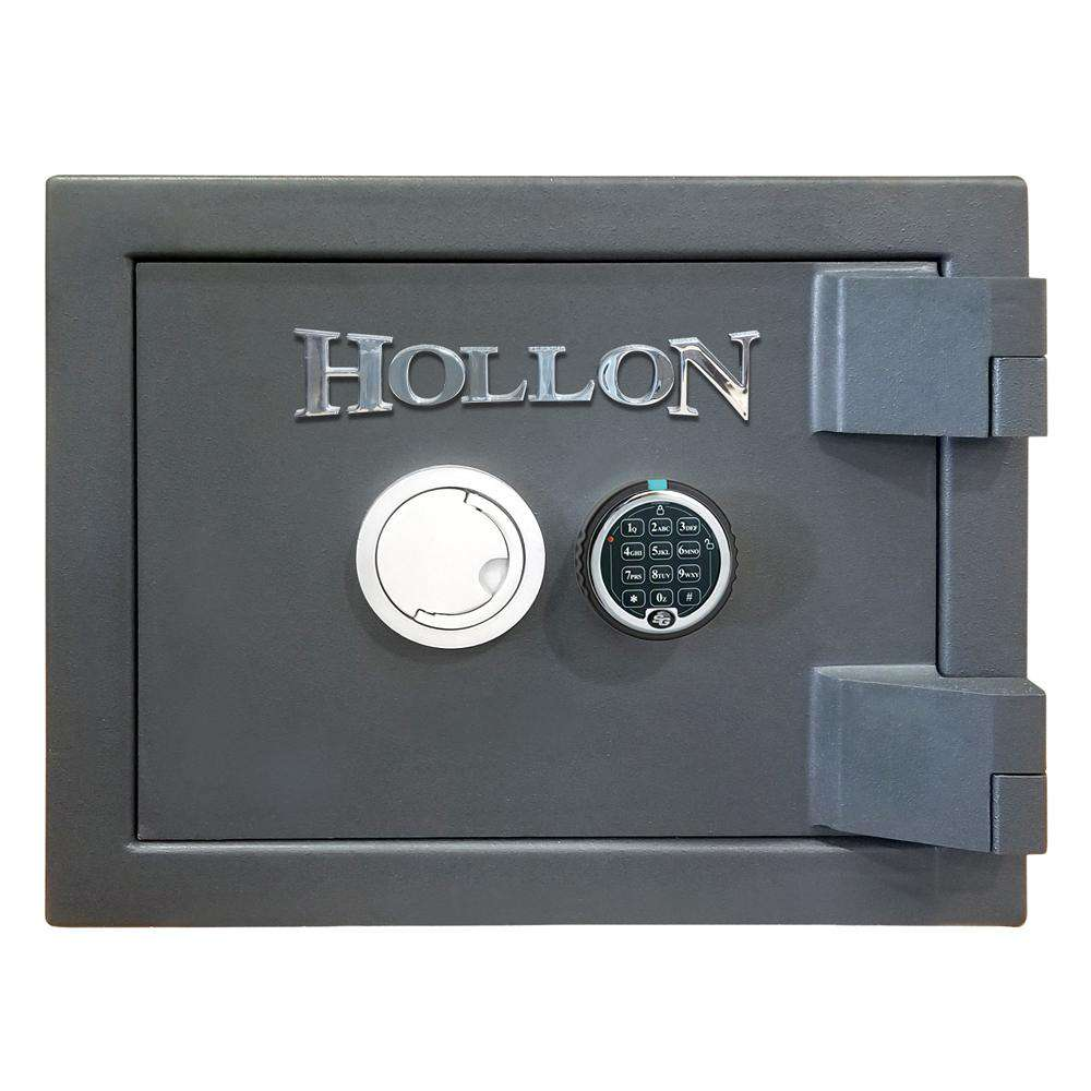 MJ-1014 Burglary-Resistant Handle TL-30 MJ Series Safes