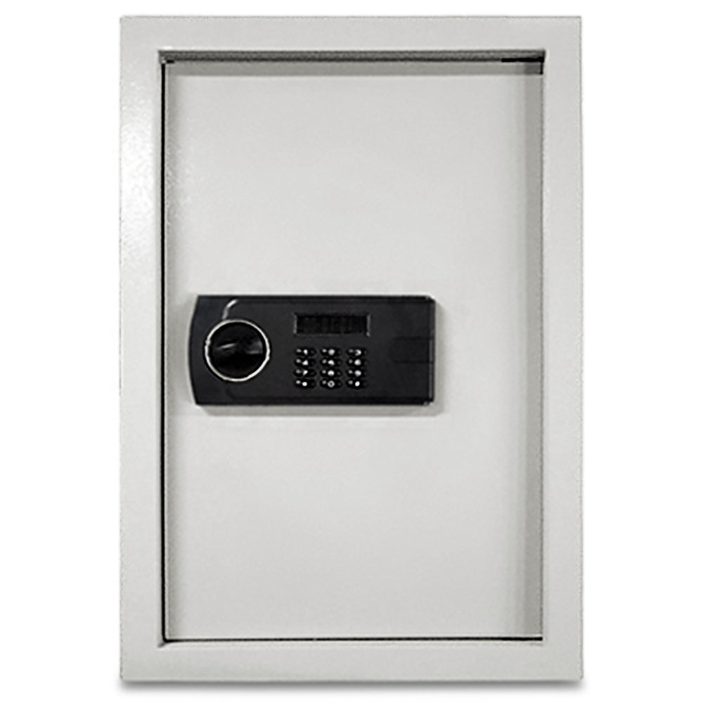 WSE-2114 Digital Electronic Locking System Wall Safes