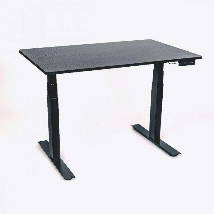 3-Stage Dual Motor Electric Stand Up Desk