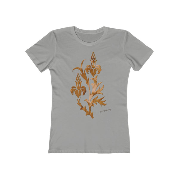 Tiamat - The Boyfriend Tee