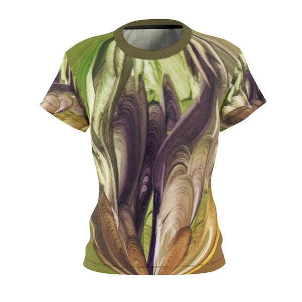 Kherty Women's Tee