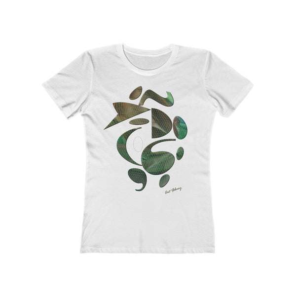 Demeter - The Boyfriend Tee