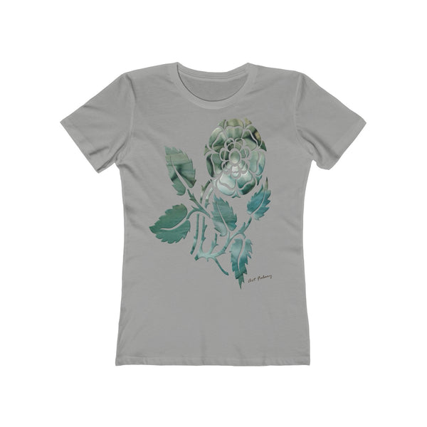 Serida - The Boyfriend Tee