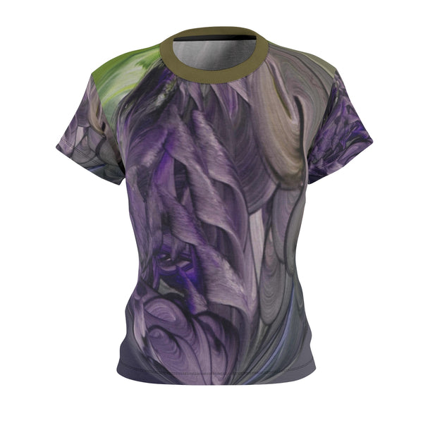 Haumea Dream Women's Tee