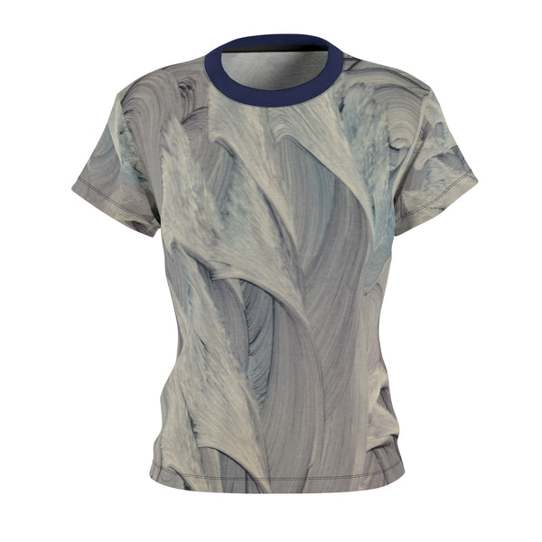 Althaea Women's Tee