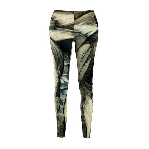 Air Nia Leggings
